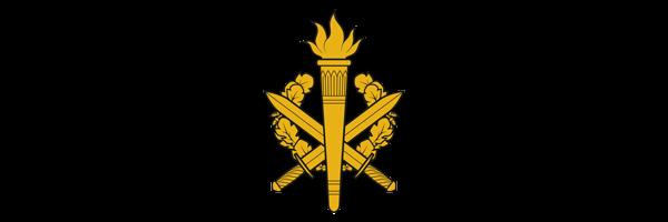 KVA_logo_600x200_ribal